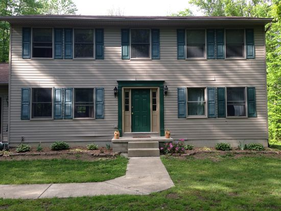 5017 Township Road 187, Marengo, OH 43334