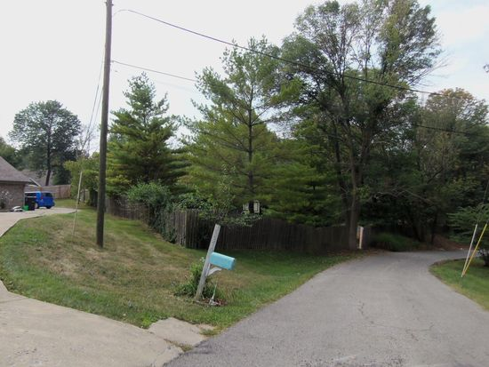 7834 Fall Creek Dr, Indianapolis, IN 46236