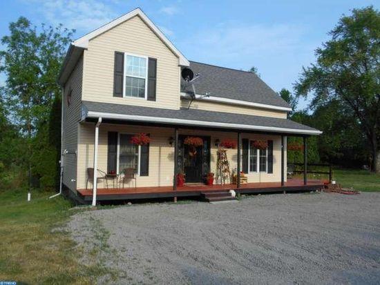 1381 Schoffers Rd, Birdsboro, PA 19508