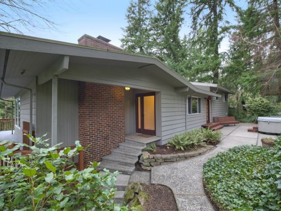 5366 229th Ave SE, Issaquah, WA 98029