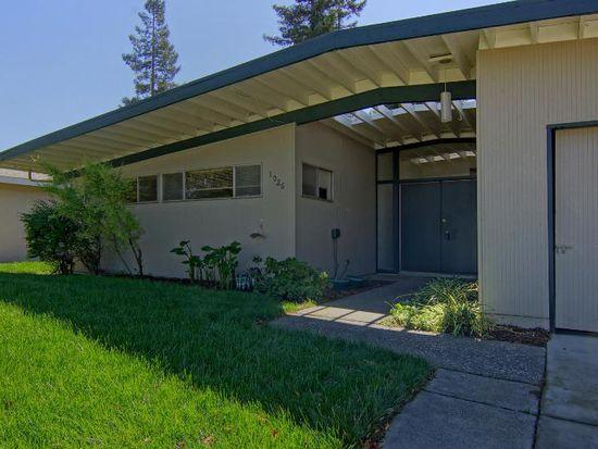 1026 Alice St, Davis, CA 95616