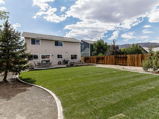 1570 Saturno Heights Dr, Reno, NV 89523