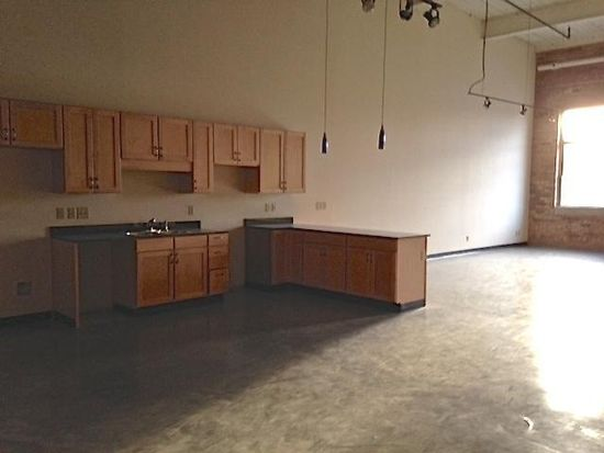 201 Price Rd APT 219, Lexington, KY 40511