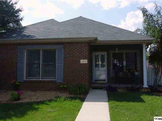 2410 Kathy Ln SW, Decatur, AL 35603