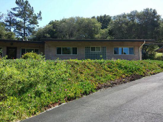 918 Monterey Salinas Hwy, Salinas, CA 93908