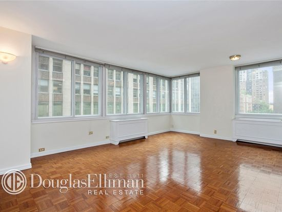 235 E 40th St # 9GH, New York, NY 10016