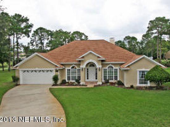 4003 Glenhurst Dr N, Jacksonville, FL 32224