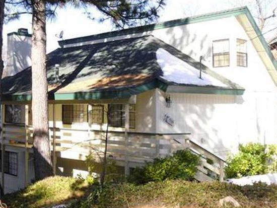 1364 Toronto Dr, Lake Arrowhead, CA 92352