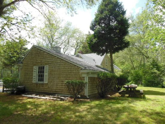 177 Perryville Rd, Rehoboth, MA 02769
