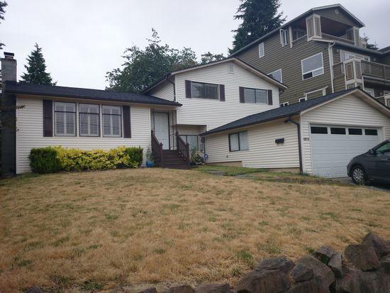 4014 32nd Ave W, Seattle, WA 98199