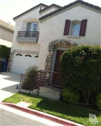 5470 Seine Ct, Westlake Village, CA 91362
