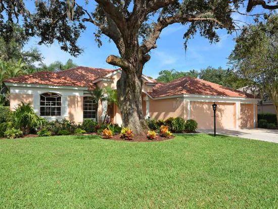 4815 Carrington Cir, Sarasota, FL 34243
