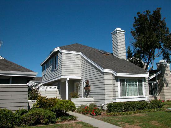 757 Newport Cir, Redwood City, CA 94065