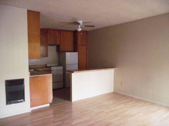 118 W Colorado Blvd APT 9, Monrovia, CA 91016