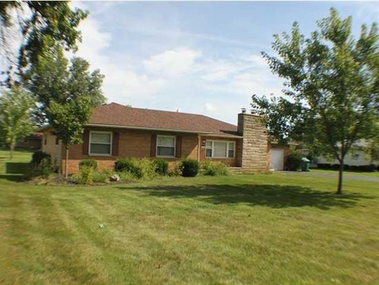 5324 Stoltz Ave, Groveport, OH 43125