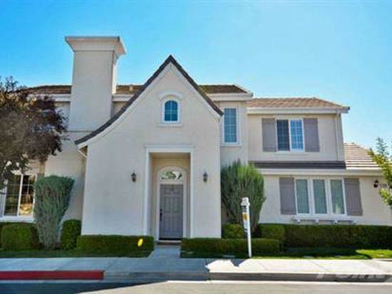 5729 Old Westbury Way, Dublin, CA 94568
