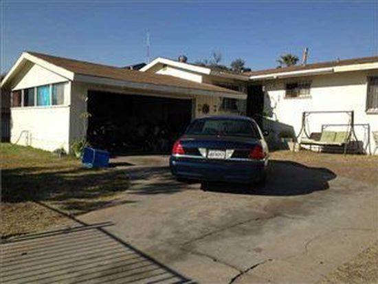 1015 Kelton Rd, San Diego, CA 92114