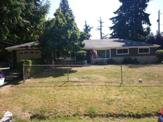 9702 41st Ave SW, Seattle, WA 98136