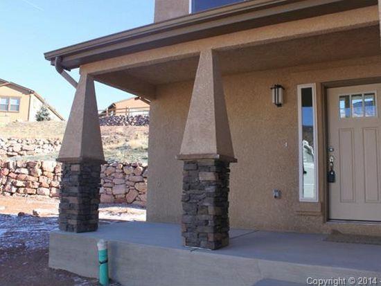 5422 Majestic Dr, Colorado Springs, CO 80919