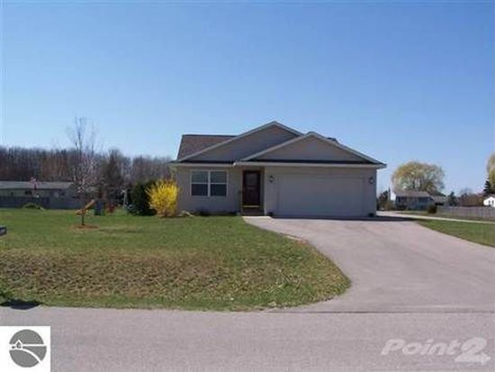 2118 Grouse Dr, Traverse City, MI 49685