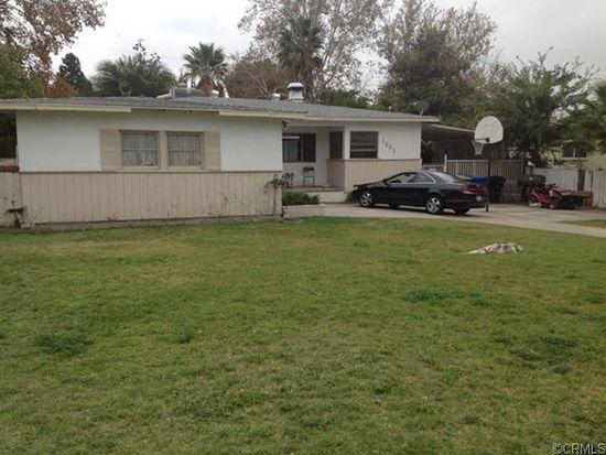 1485 Toluca Dr, San Bernardino, CA 92404