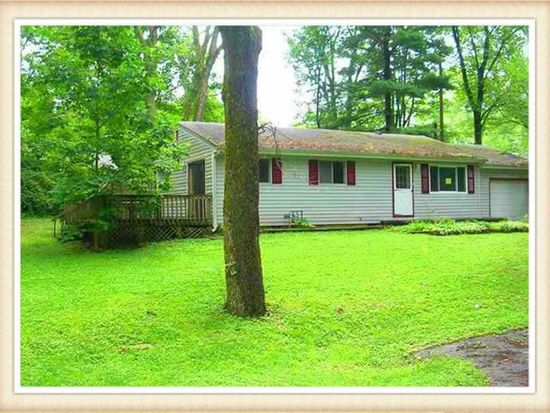3737 S Plaza Dr, Bloomington, IN 47403