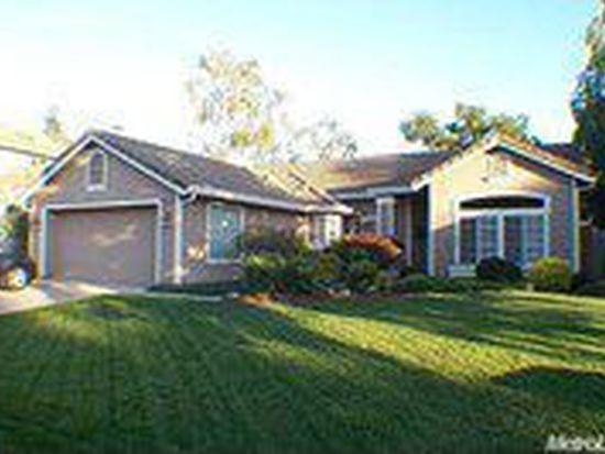 1210 Turnberry Ln, Roseville, CA 95747