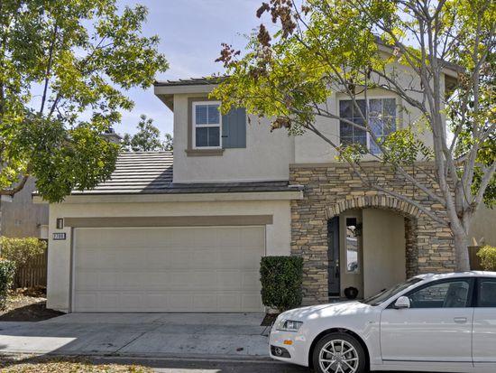 2788 Weeping Willow Rd, Chula Vista, CA 91915