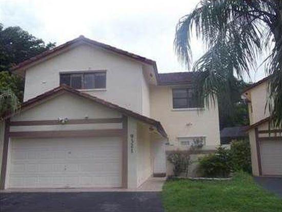 9321 SW 151st Ave, Miami, FL 33196