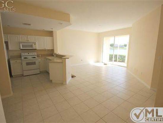 4240 Liron Ave APT 104, Fort Myers, FL 33916