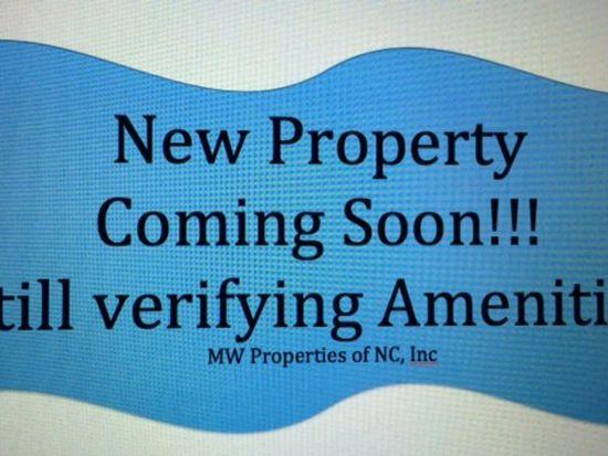 2131-A Mcclintock Rd, Charlotte, NC 28205