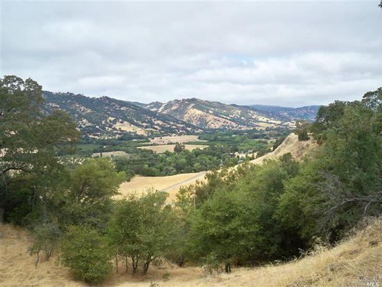 3814 Serenity Hills Rd, Vacaville, CA 95688