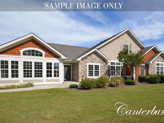 229 Nandina Ct, Fayetteville, NC 28311