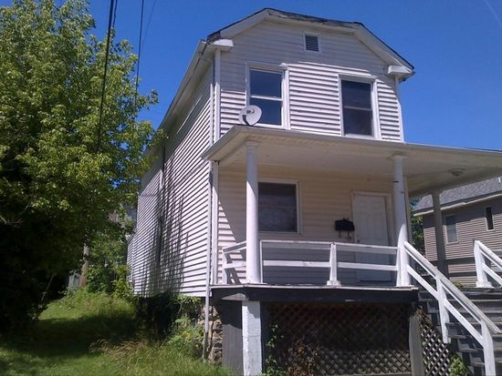 418 Hutchins Ave, Baltimore, MD 21212