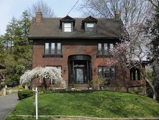 1339 Squirrel Hill Ave, Pittsburgh, PA 15217