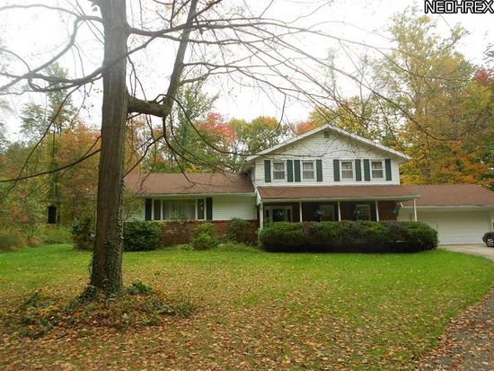 3449 Anthony Ln, Twinsburg, OH 44087