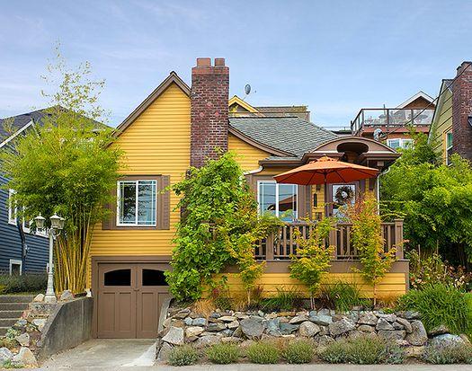 1912 11th Ave W, Seattle, WA 98119