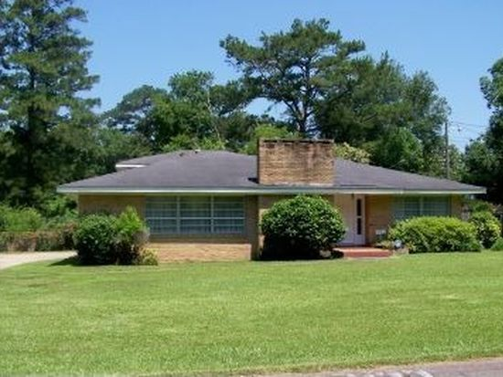 803 Sumrall Rd, Columbia, MS 39429