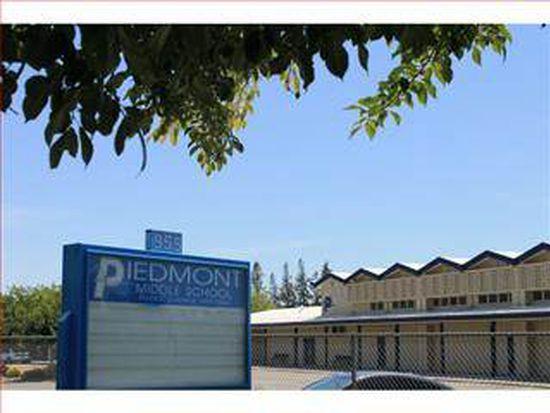 1044 Piedmont Rd, San Jose, CA 95132