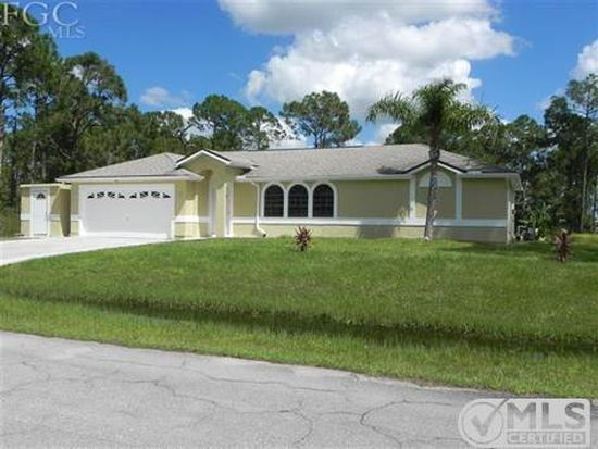 912 Lincoln Ave, Lehigh Acres, FL 33972