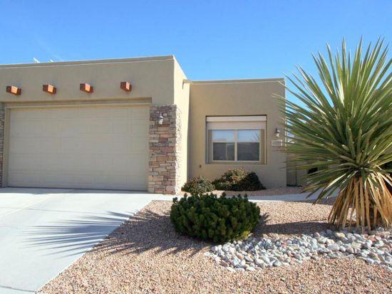 8816 Henriette Wyeth Dr NE, Albuquerque, NM 87122