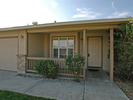 221 S Outfield Way, Meridian, ID 83642