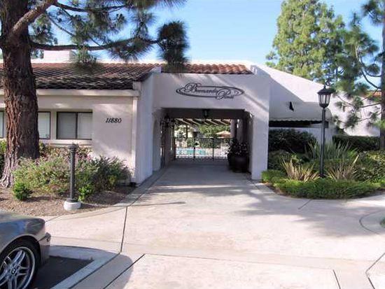 17865 Caminito Pinero UNIT 248, San Diego, CA 92128