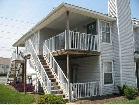503 Pillar Ct, Virginia Beach, VA 23462