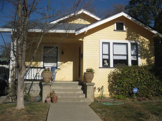 3913 Sherman Way, Sacramento, CA 95817