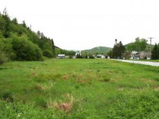3873 Vt Route 100, Granville, VT 05747