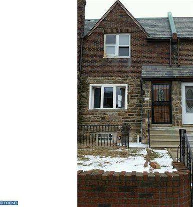 3935 Lawndale St, Philadelphia, PA 19124
