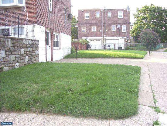 8160 Terry St, Philadelphia, PA 19136