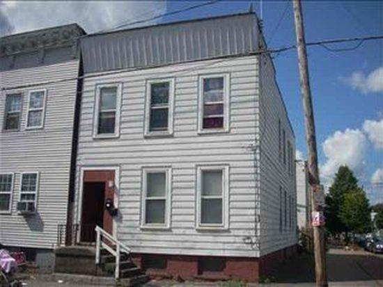 139 Quail St, Albany, NY 12206