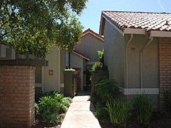 5650 Bluegrass Ln, San Jose, CA 95118